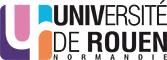 Université de Rouen-Normandie