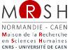 MRSH Caen